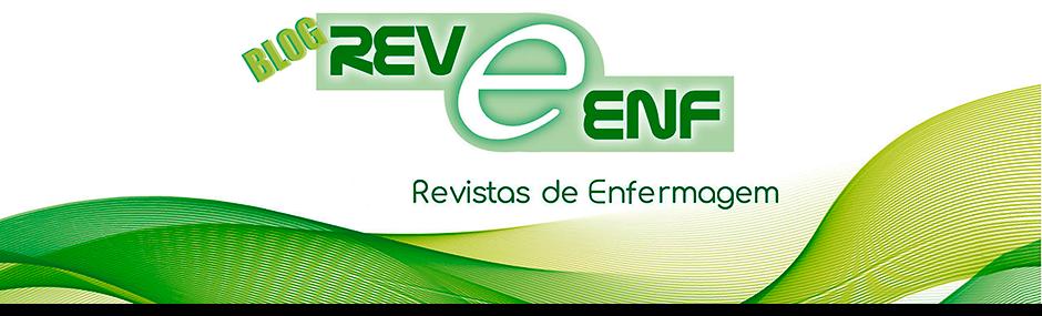 BlogRev@Enf