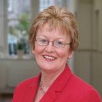 Dra. Annette Kennedy