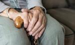 Você sabia que a fragilidade física pode ocasionar incontinência urinária em idosos?