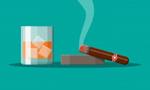 Consumo de álcool e tabaco entre estudantes de Enfermagem na Espanha