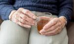 Gestão do cuidado da pele do idoso na Atenção Primária à Saúde