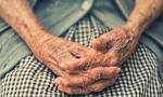 Envelhecimento populacional e as lesões de pele em idosos, por que acontecem?