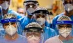 Como surpreender com times de Enfermagem de alta performance no combate da COVID-19?