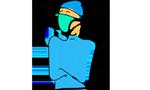 Dilemas sobre a atuação de estudantes de enfermagem no enfrentamento à pandemia de COVID-19