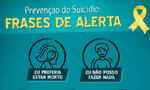Universitários com risco de suicídio! Qual o tamanho do problema?