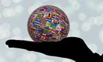 Experiência do Mestrado Internacional em Enfermagem entre universidades brasileira e chilena