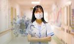 Enfermagem e COVID-19: percepções e vivências de enfermeiros sobre o seu desempenho na pandemia