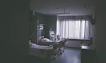 Desafios à Enfermagem e à Atenção Primária em Saúde em tempos de crise