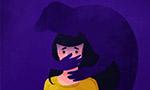 Como a violência de gênero se manifesta no espaço universitário