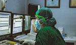 Repercussão midiática da enfermagem na pandemia da COVID-19 a partir do YouTubetm