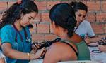 Pacientes com insuficiência cardíaca: a importância da educação em saúde para o autocuidado e adesão ao tratamento