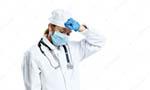 Como os enfermeiros enfrentam a morte no contexto da pandemia por COVID-19?